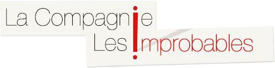 logo-improb2-fond-transparent