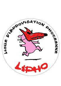 logo_lipho_officiel_-_petit