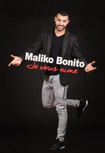 maliko-bonito