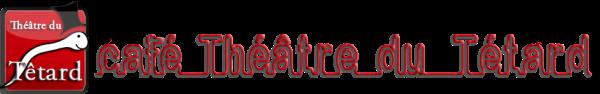 cafe-theatre-le-tetard-marseille-logo