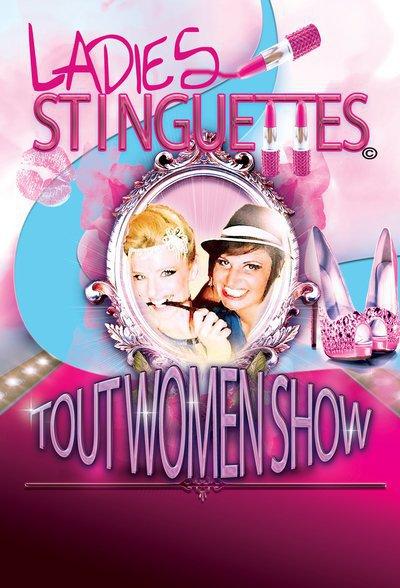 tout-women-show-avec-les-ladies-stinguettes_435213