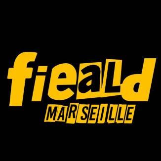 fieald_marseille_djani